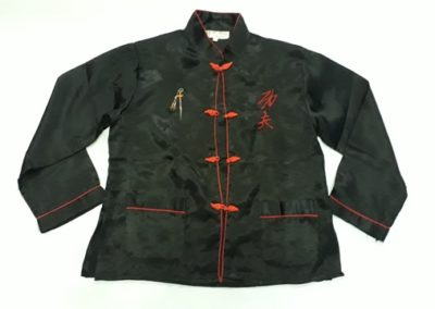 Bonte Koe Verhuur Maasland - Azie - Overhemd - kind